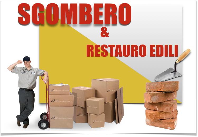 SGOMBERO-APPARTAMENTI.png