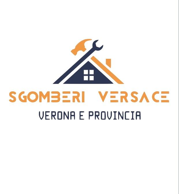 Sgombero Appartamenti Cantine Soffitte Verona e Provincia
