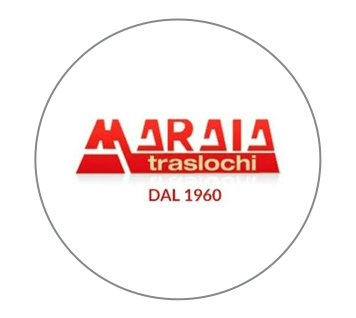 Maraia Traslochi Verona